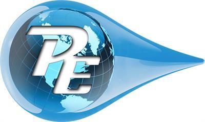 Promag Enviro Systems Ltd.