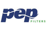 PEP Filters, Inc.