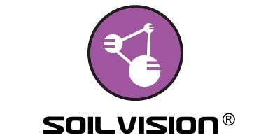 SoilVision - High-quality Unsaturated Soil Data Software
