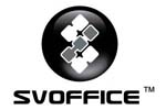 SVOffice 2009 - Advanced Modeling Software