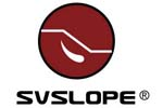 SVSlope - Slope Stability Analysis Software