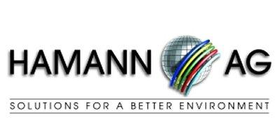 HAMANN AG