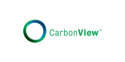 CarbonView Ltd.