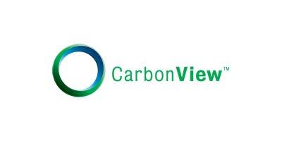 CarbonView Ltd.