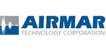 AIRMAR Technology Corporation