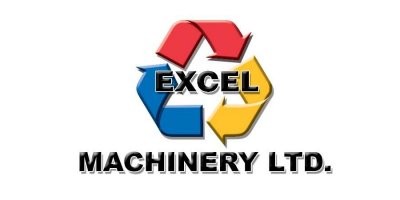 Excel Machinery Ltd.