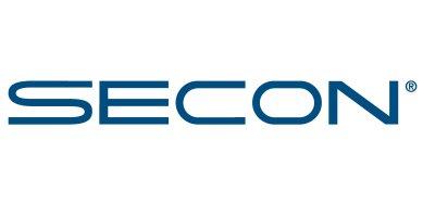 SECON Sicherheitstechnische Anlagen GmbH