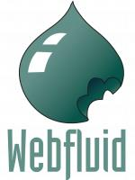 HYDREKA WebFluid - Water Cycle Measurement Systems