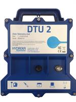 HYDREKA - Model DTU 2 - Water Management Controller