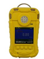 Hunan-GRI - Model GRI-85XX Series - Portable VOC Sensor Volatile Organic Compounds Gas Analyzer and Detector