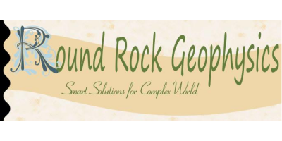 Round Rock Geosciences LLC (RRG)