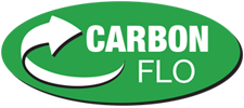 Carbonfo Ltd.