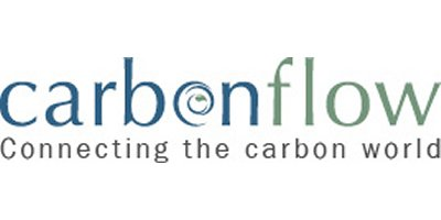Carbonflow Corp.