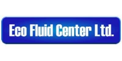 Eco Fluid Center Ltd. (formerly Utility Service Associates)