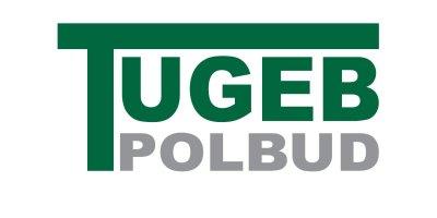 Tugeb Polbud Sp. z.o.o.