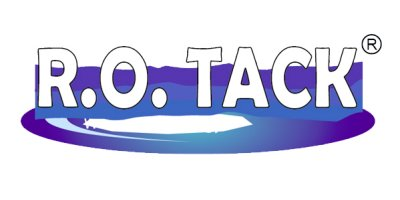 R.O.Tack water technology