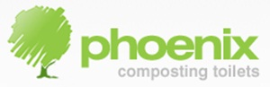 Phoenix Composting Toilets UK Ltd