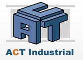 ACT Industrial Pty Ltd.