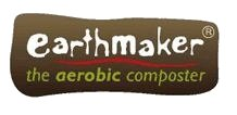 Earthmaker Europe Ltd.