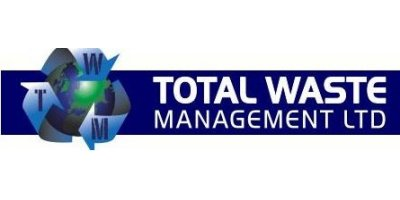 Total Waste Management Ltd
