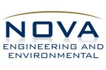 NOVA Engineering and Environmental, LLC.