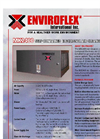 MK2400 Electronic Air Cleaner Brochure