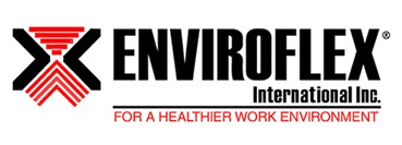 Enviroflex International Inc.