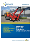 Container System - Brochure