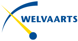 Welvaarts Weighing Systems