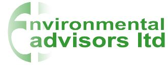 Environmental Advisors Ltd