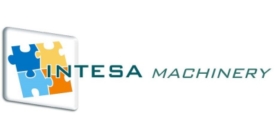 Intesa Machinery S.A.S