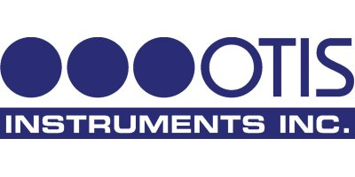Otis Instruments, Inc.