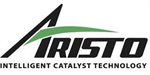 Aristo Catalyst