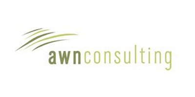 AWN Consulting Ltd
