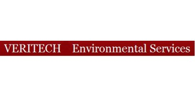 VERITECH Environmental Services