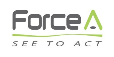 FORCE-A