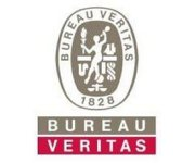 Bureau Veritas Certification Issues Its First ISO 50001 Energy Management Systems Certificate In North America To IBM