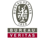 Bureau Veritas partners with the Green Building Certification Institute (GBCI) & reinforces its presence in the green building certification market