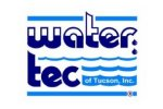 Water Tec of Tucson, Inc.