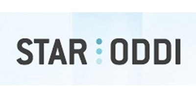 Star-Oddi Ltd.