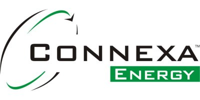 Connexa Energy LLC
