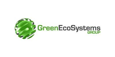 Green EcoSystems Group, (GESG)