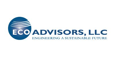 Eco Advisors, LLC
