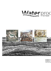 Structural Waterproofing Brochure