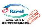 Rawell Environmental Limited