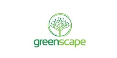 Greenscape Eco Management