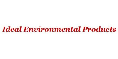 Ideal Environmental Products & Services