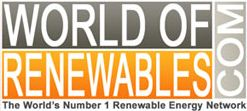 World Renewable Energy Forum