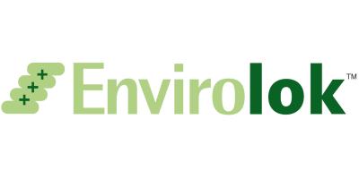 Envirolok LLC