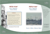 FETS View - Facility Emissions Tracking System - Brochure